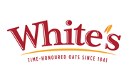 Value Stream Machinery client Whites Oats