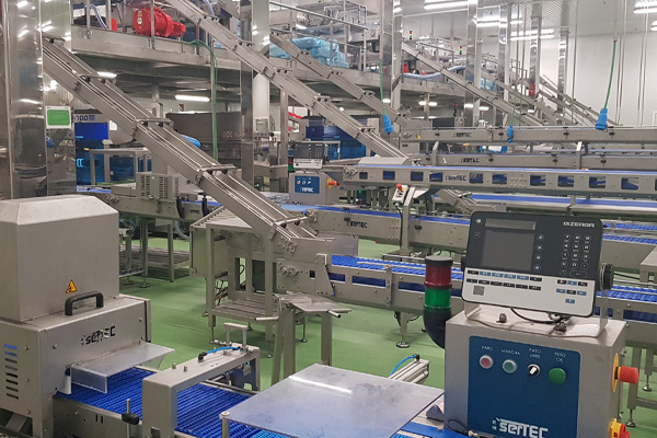 In-Line-Automation-Value Stream Machinery